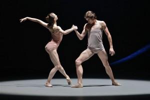 CINE: el ballet del Bolshoi en pantalla grande @ UVK Multicines | Miraflores | Lima Province | Perú