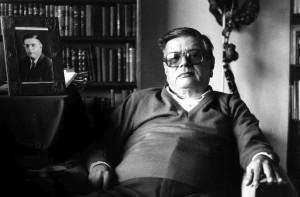 COLOQUIO: Homenaje al poeta Wáshington Delgado @  Casa de la Literatura Peruana   Lima   Perú
