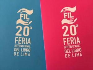 EVENTO: Feria Internacional del Libro de Lima - FIL Lima 2015 @ Parque de los Próceres de la Independencia    Jesús María   Perú