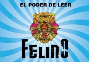 EVENTO: FELINO - Feria del Libro de Lima Norte @ Plaza Norte   Independencia   Perú