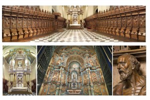 FERIA: Museos a tu alcance 2016 @ Teatro Municipal | Lima | Perú