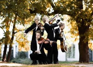 danish_string_quartet