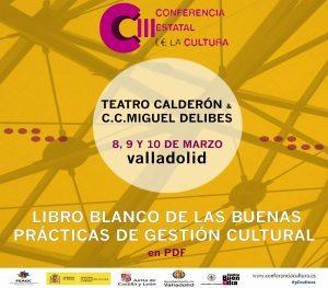 libro-300x263