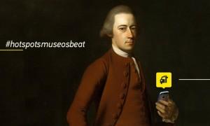 museo_taxibeat