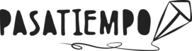 Pasatiempo Logo
